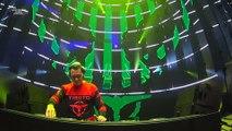 Tiësto - Live @ Amsterdam Music Festival 2015_29
