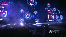 Hardwell live at Ultra Europe 2016 [FULL HD]_37