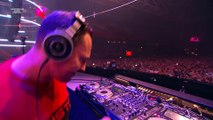 Tiësto - Live @ Amsterdam Music Festival 2015_74
