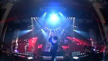 Simple Plan - MTV Hard Rock Live 2005 [Full Concert] [HQ]_17