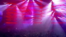 Tiësto - Live @ Amsterdam Music Festival 2015_84