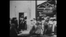 Cinéma documentaire, fragments d'une histoire