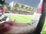 EAG- Amiens