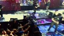 Simple Plan - MTV Hard Rock Live 2005 [Full Concert] [HQ]_72