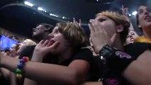 Simple Plan - MTV Hard Rock Live 2005 [Full Concert] [HQ]_76