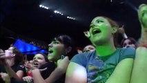 Simple Plan - MTV Hard Rock Live 2005 [Full Concert] [HQ]_78