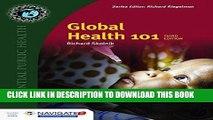 [PDF] Epub Global Health 101 (Essential Public Health) Full Download