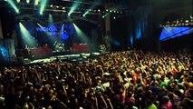 Simple Plan - MTV Hard Rock Live 2005 [Full Concert] [HQ]_86