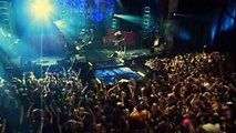 Simple Plan - MTV Hard Rock Live 2005 [Full Concert] [HQ]_94