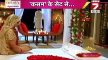 Sone Ki Chirya - Episode 114 - video dailymotion