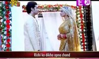 Kasam Tere Pyar Ki  Serial  9 November 2016 Latest Updates  Colors Tv Serials Hindi Drama News 2016