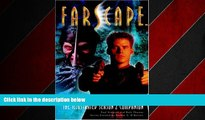 READ book  Farscape: The Illustrated Season 2 Companion (Farscape: The Illustrated Season