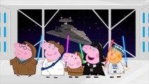 Peppa Pig Super Heroes Finger Family - Nursery Rhymes Lyrics and More_20
