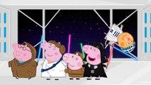 Peppa Pig Super Heroes Finger Family - Nursery Rhymes Lyrics and More_21