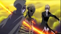 My Top 5 Anime Gun Fights Video Dailymotion