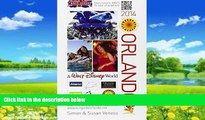 Big Deals  Brit Guide Orlando 2014 (Brit Guides)  Best Seller Books Best Seller