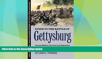 Big Deals  Guide to the Battle of Gettysburg: Second Edition, Revised and Expanded (U.S. Army War