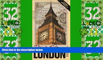 Big Deals  Rick Steves  London: Covers the British Museum, Westminster Abbey, St. Paul s, and the