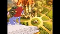 2h de Simsala Grimm en français | Compilation #1 HD | Dessin animé des contes de Grimm pour enfants