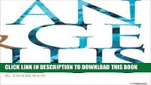 [PDF] Angelus   Diabolus: Angels and Devils. The History of Good and Evil in Christian Art Popular
