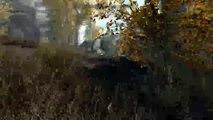 Skyrim-with graphics mods-BEAUTIFUL! (34)