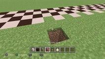Diffusion minecraft v pour voir  des parties PS les videos seront couper a chaque parties (10)