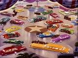 Tex Avery (MGM) - Samochody jutra