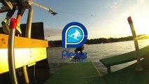 wakeparkplessé, téléski nautique nantes, wakeboard vannes, ski nautique rennes, loisirset du fun en Pays de la Loire