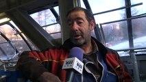 Hautes-Alpes : La station de ski de Vars se prépare pour la saison de ski