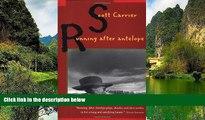 Deals in Books  Running After Antelope  Premium Ebooks Full PDF