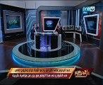 عبد الرحيم على لخالد صلاح: ما يُخطط لمصر تشارك فيه أجهزة مخابرات عالمية