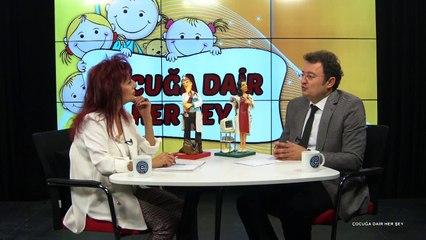 Çocuklarda Böbrek Taşları   Prof Dr Sema Aydoğdu ile çocuğa dair her şey