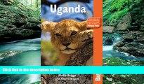Big Deals  Uganda, 6th (Bradt Travel Guide Uganda)  Full Ebooks Best Seller