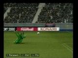 Image de 'coup du foulard de Ronaldinho'