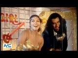 Keu Bole Mukkhi Rani | (2016) | HD Movie Song | Nasrin | Misha Showdagor | Studio MC Music