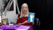 Caregiver Solutions - Live Stream (63)