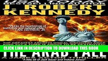 [PDF] FREE The Arab Fall (A James Acton Thriller, Book #6) (James Acton Thrillers) [Read] Online