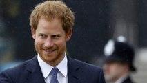 Keine Presse im Privatleben: Prinz Harry will Belästigung von Meghan Markle unterbinden