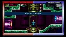 Metroid: Zero Mission - Ep. 13 - Metal Gear Samus