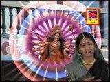 Kotda Jashu Darshan Karishu   Chamunda Maa Na Garba   Chamunda Maa Gujarati Bhajans