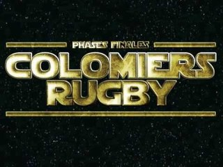 Colomiers Rugby : rendez-vous le 29 avril ...