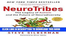 Ebook Neurotribes: The Legacy of Autism and the Future of Neurodiversity Free Read