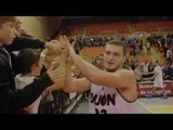JDA Dijon - Orléans Loiret Basket