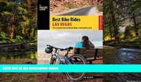 Must Have  Best Bike Rides Las Vegas: The Greatest Recreational Rides in the Metro Area (Best Bike