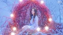 [中韩字幕] T-ARA (티아라) - TIAMO (띠아모) MV