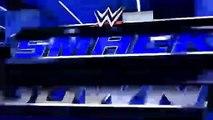 Watch WWE Smackdown November 8 2016 WWE Raw 11/8/16 WWE 2K16 (241)