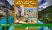 Must Have  Hiking   Exploring Utah s San Rafael Swell  Buy Now
