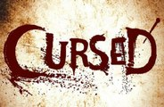 Cursed - S01E04 - Curse of the Gods