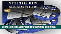 [READ] EBOOK Six Figures in Six Months (Audio Book) BEST COLLECTION