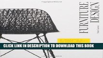 Ebook Furniture Design An Introduction To Development